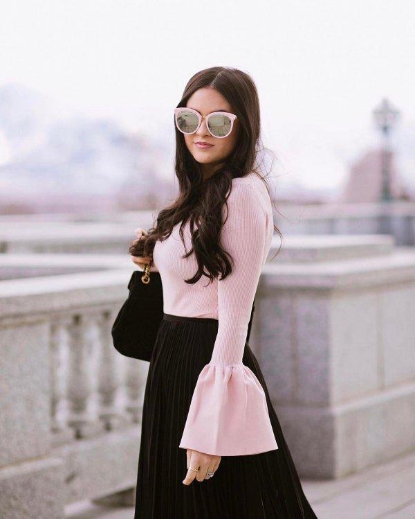 clothing, sleeve, dress, outerwear, fashion,