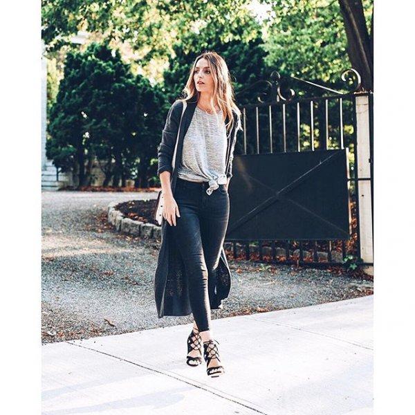 clothing, jeans, outerwear, footwear, denim,