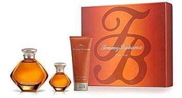 Tommy Bahama Men's Gift Set