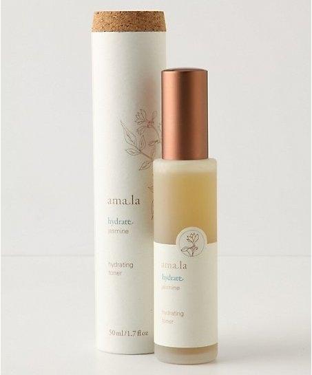 Amala Hydrate Face Cream