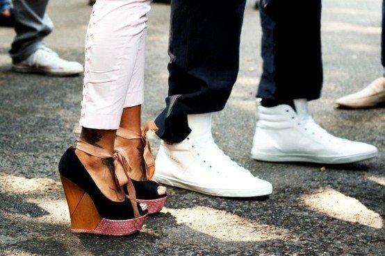footwear,shoe,sneakers,spring,leg,