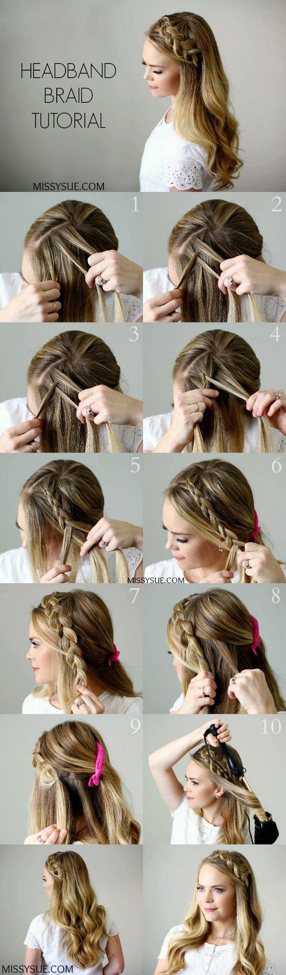hair, hairstyle, fur, long hair, hair accessory,
