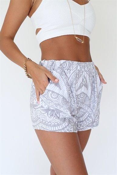 clothing,abdomen,cocktail dress,miniskirt,sleeve,