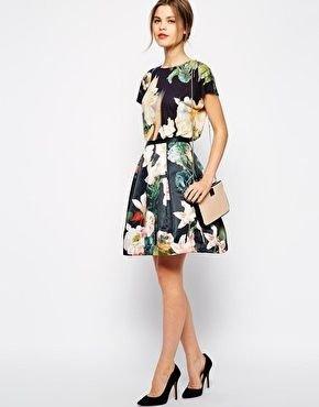 clothing,day dress,dress,sleeve,cocktail dress,