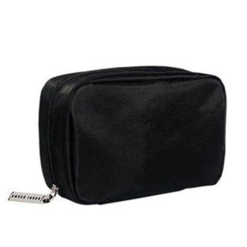 bag, shoulder bag, leather, fashion accessory, coin purse,
