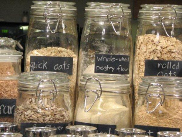 mason jar,meal,food,canning,produce,