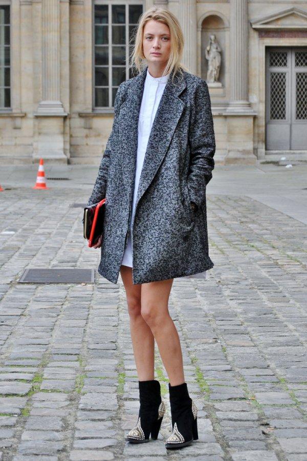clothing,footwear,coat,outerwear,winter,