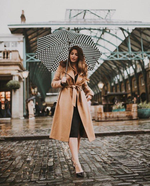 girl, fashion, outerwear, coat, fashion model,