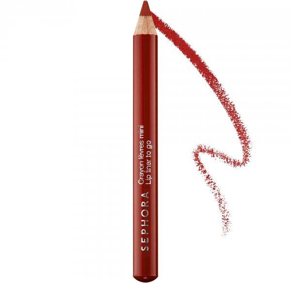 product, cosmetics, lip, organ, lip gloss,