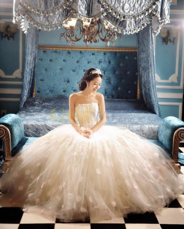 wedding dress,dress,gown,clothing,bridal clothing,