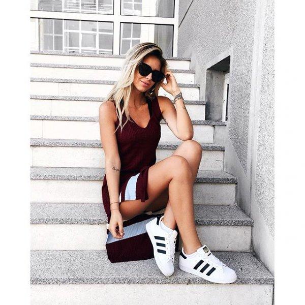 clothing, footwear, human positions, leg, supermodel,