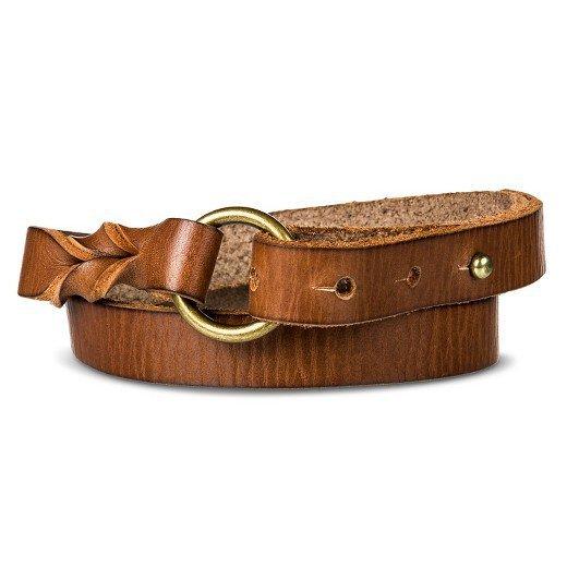 belt, belt buckle, fashion accessory, brown, buckle,