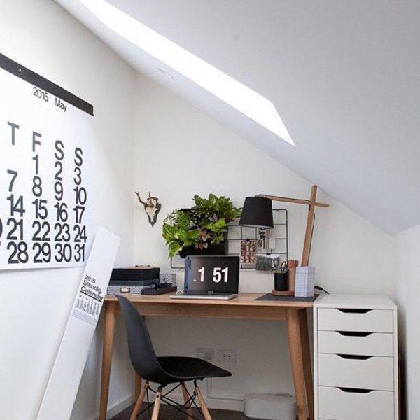 property, room, wall, interior design, home,