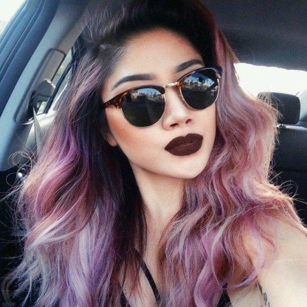 eyewear,hair,human hair color,glasses,vision care,