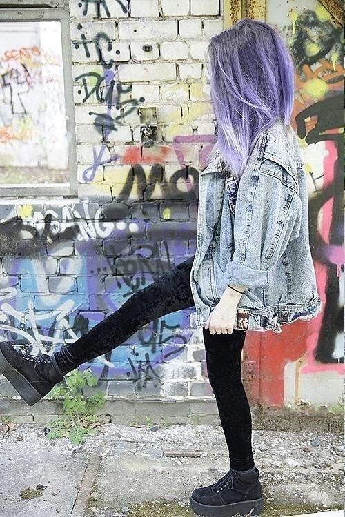 art,fashion,SCATS,