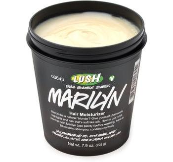 Lush,food,flavor,coconut,00645,