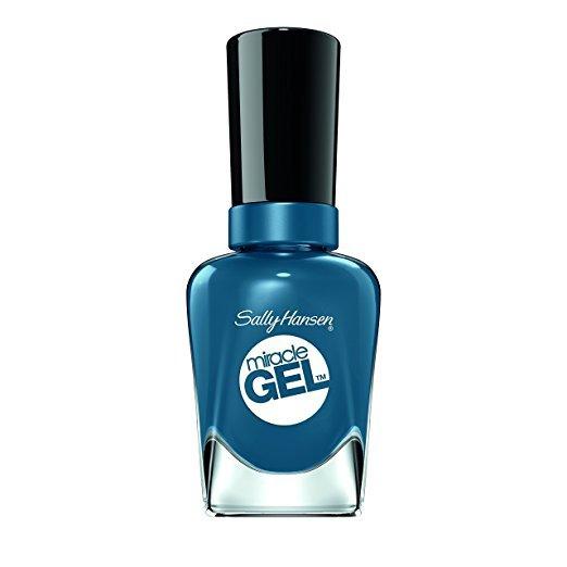 product, nail polish, cosmetics, product, product design,