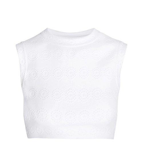 white, clothing, t shirt, sleeve, product,