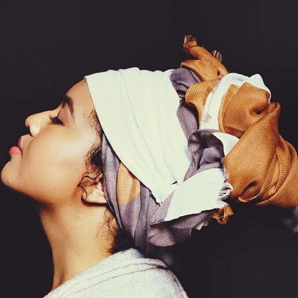 pet, puppy,
