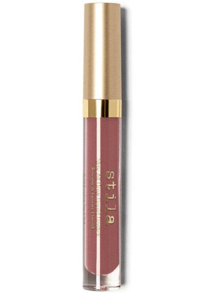 lip, product, cosmetics, lip gloss, eye,