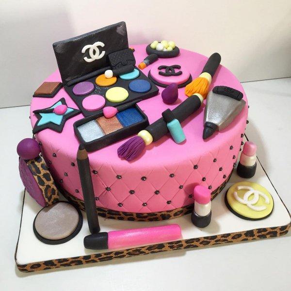 food, pink, cake, birthday cake, dessert,