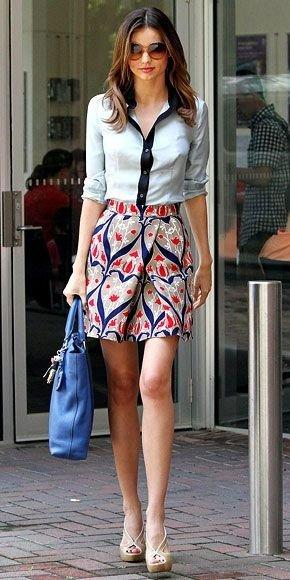 clothing,dress,fashion,footwear,spring,