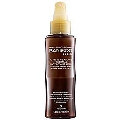 Alterna Smooth anti-Breakage Thermal Protectant Spray