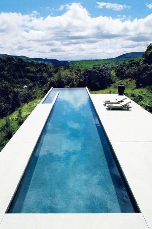 Aquafort Tour and Pesca Hotel Fazenda, Brazil