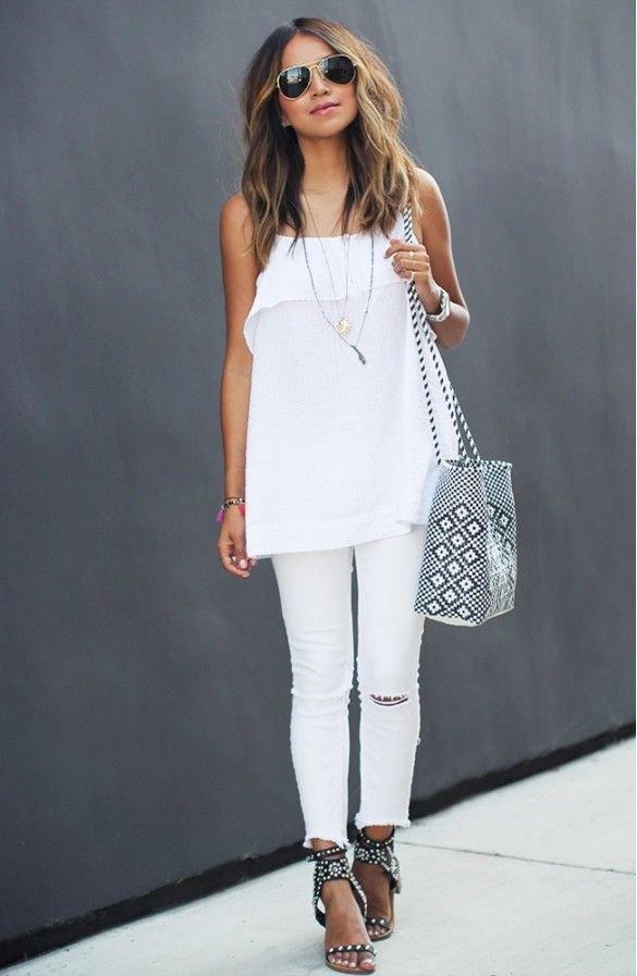 white,clothing,sleeve,spring,fashion,
