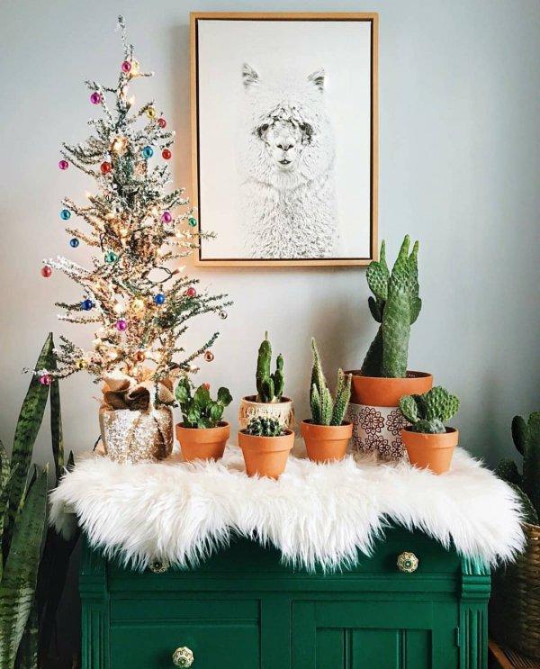 christmas decoration, christmas tree, christmas, home, decor,