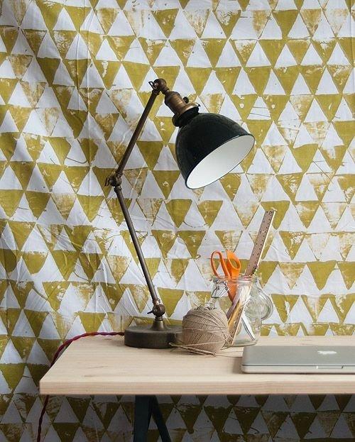 yellow,room,wall,ceiling,floor,