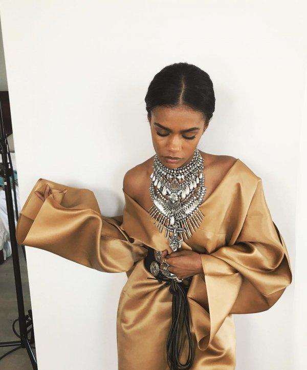 fashion model, fashion, outerwear, neck, socialite,