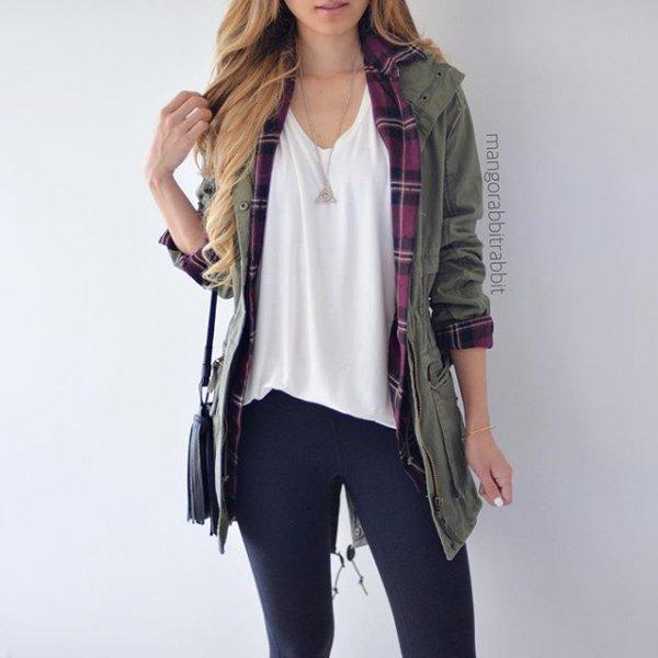 clothing, sleeve, jacket, blouse, leather,