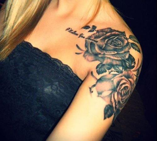 tattoo,arm,hand,human body,chest,