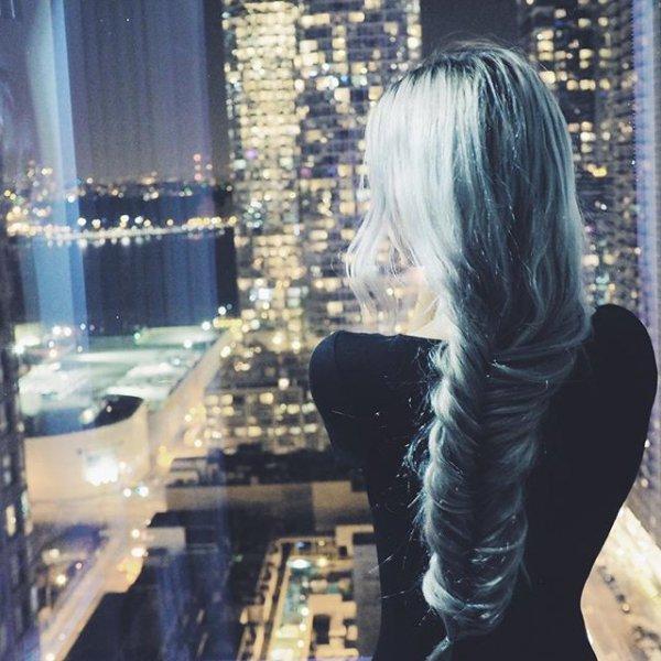 hair, hairstyle,