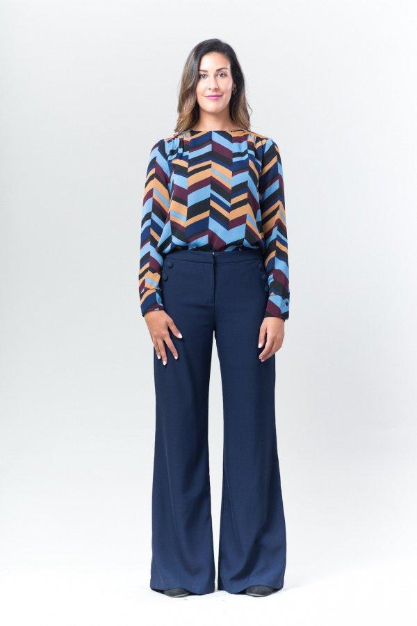 clothing, blue, fashion model, cobalt blue, shoulder,