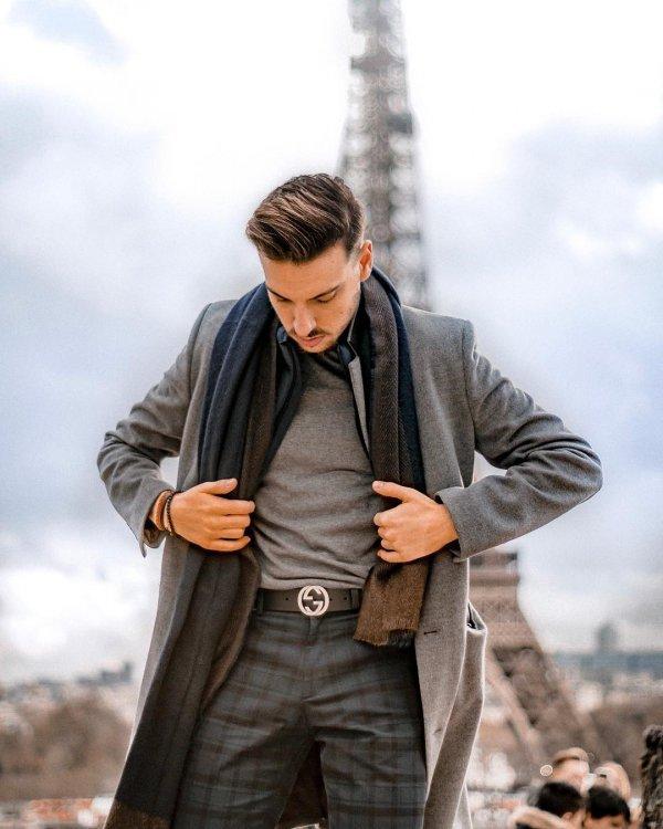 jacket, coat, jeans, outerwear, fashion,