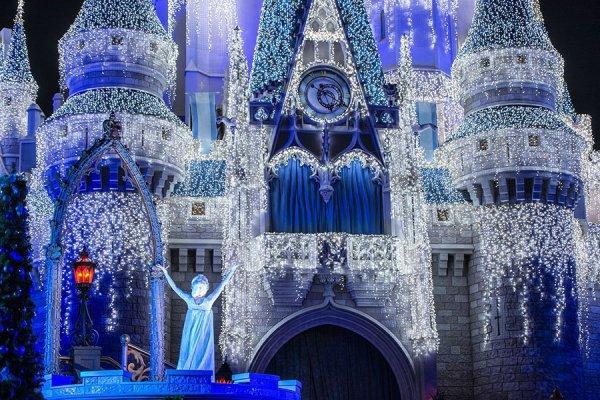 blue, landmark, purple, metropolis, tourist attraction,