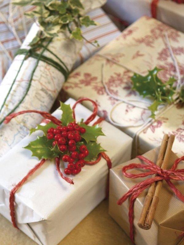 flower arranging,wedding,flower,floristry,meal,