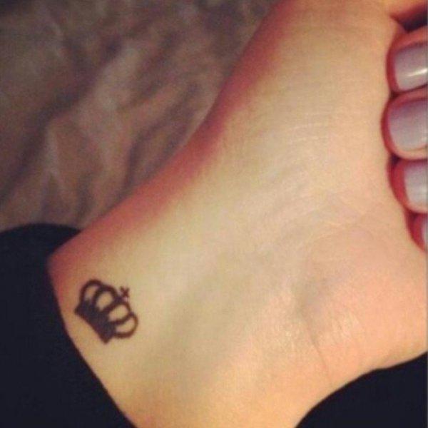 finger,nose,leg,arm,nail,