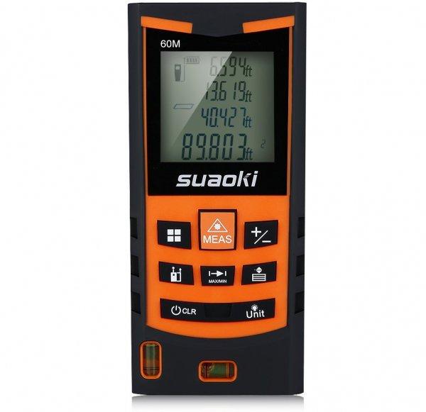 gadget, mobile phone, multimedia, mobile device, smartphone,