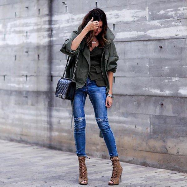 clothing, jeans, denim, footwear, winter,