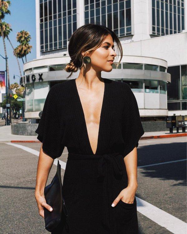 shoulder, fashion model, outerwear, socialite, blazer,
