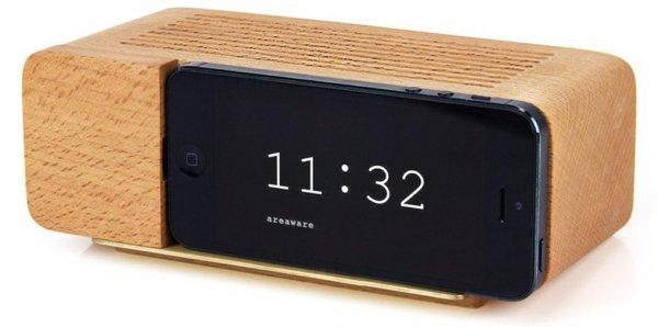 clock, alarm clock, electronics, multimedia, technology,