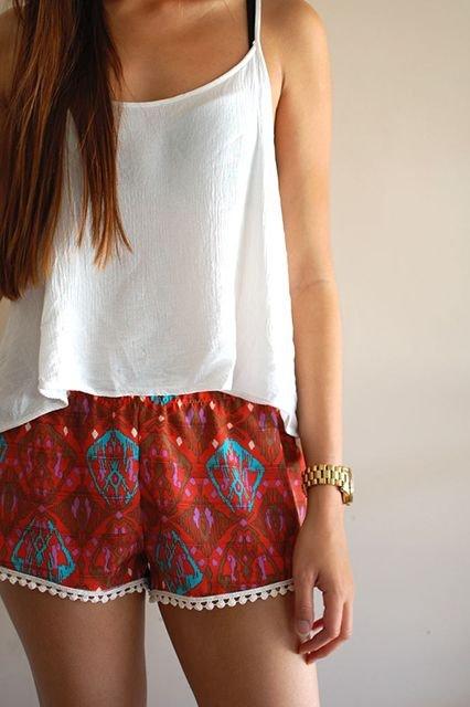 clothing,sleeve,pattern,fashion,design,