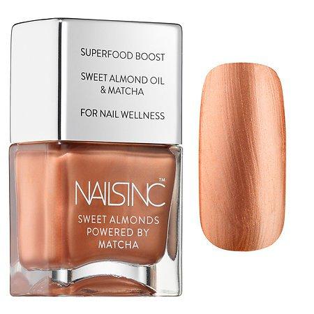 nail polish, brown, skin, cosmetics, face powder,