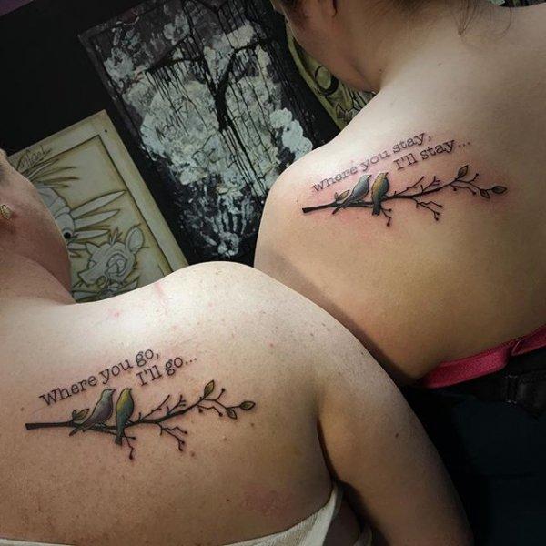 tattoo,arm,pattern,trunk,hand,