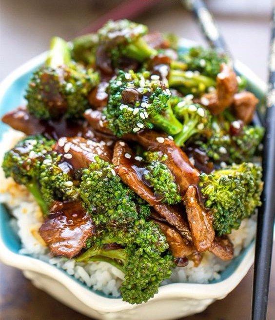 vegetable, food, dish, leaf vegetable, meal,