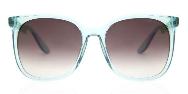 Eyewear, Sunglasses, Glasses, Personal protective equipment, Transparent material,
