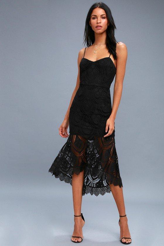 fashion model, supermodel, dress, model, catwalk,